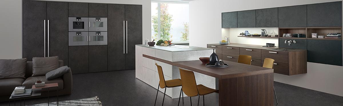 k chenhaus unger gro in k chen 3x im rhein main gebiet darmstadt bischofsheim klein gerau. Black Bedroom Furniture Sets. Home Design Ideas